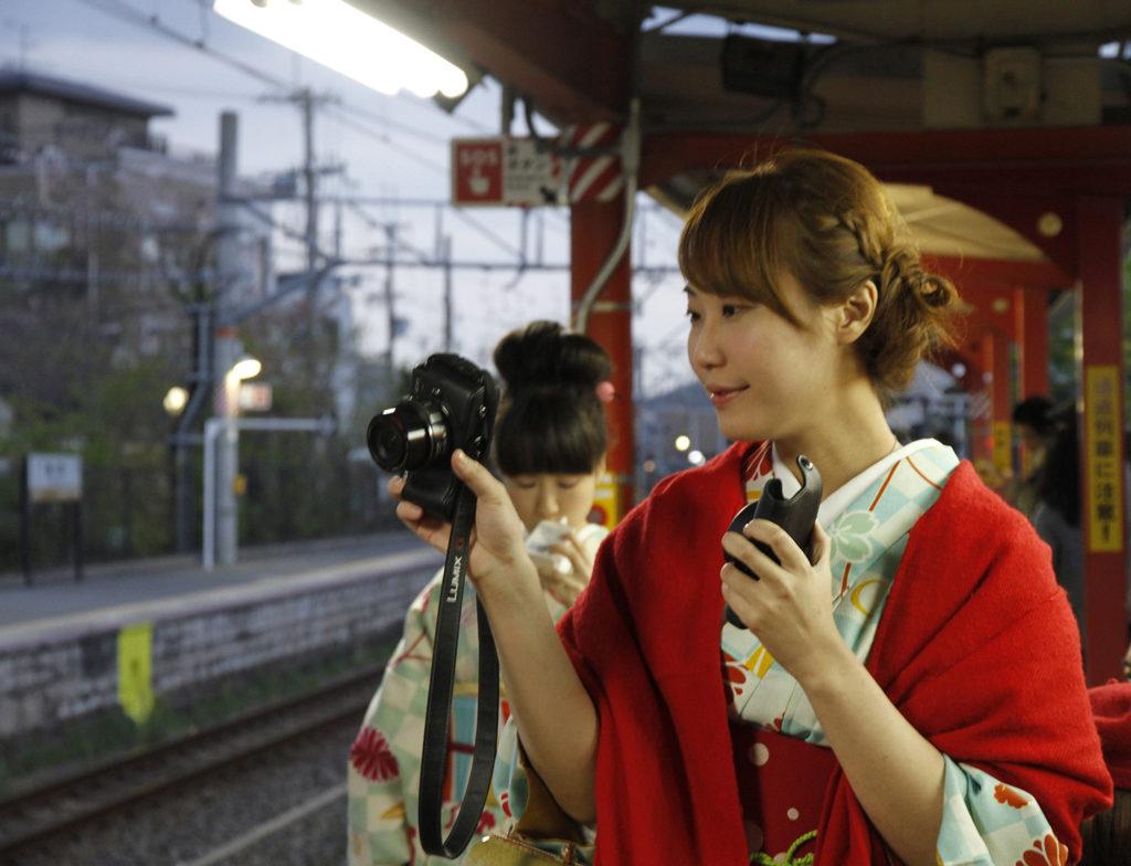 טיול ליפן | טיול מאורגן ליפן | יפן חוויה אחרת | Explore Japan