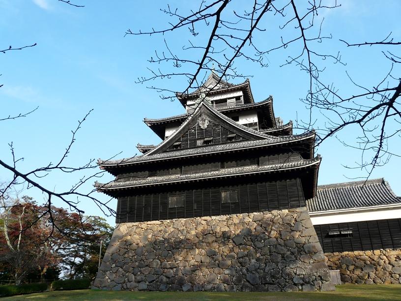איזומו   Izumo   יפן למטייל   מיטל לוין   EXPLORE JAPAN