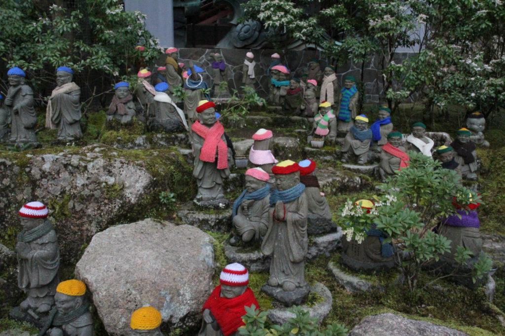 מיאג'ימה   יפן חוויה אחרת   Explore Japan   טיולים מאורגנים ליפן   מדריך טיול ליפן