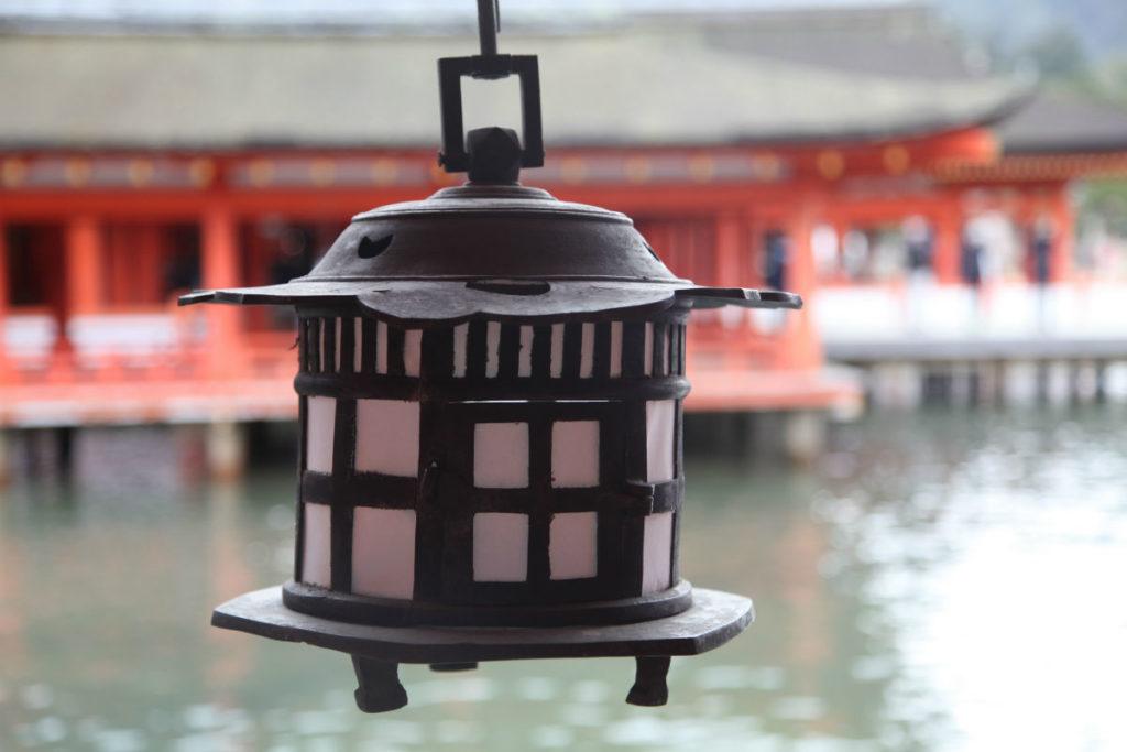 מיאג'ימה   יפן חוויה אחרת   Explore Japan   טיולים מאורגנים ליפן