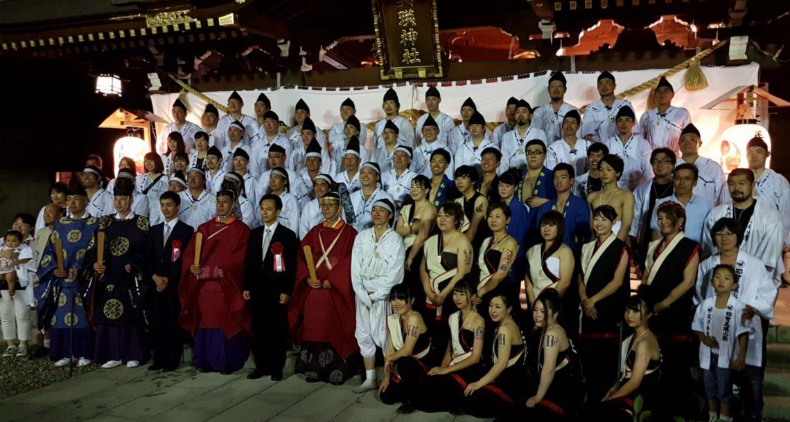 טיול יפן למתקדמים – דברי תודה וסיכום | הוקאידו 2018