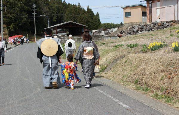 7.12.20 | 'משפחה שכזו'- הצצה לתא המשפחתי היפני בראי הקולנוע | מיטל לוין