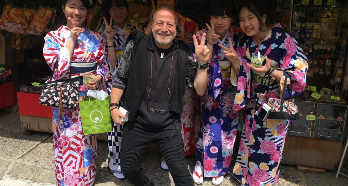 העם החליט קפה עלית – אז מה?  אביב ביפן  | לביא ברוך