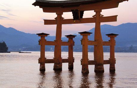 סדרות פודקאסטים של 'יפן חוויה אחרת – Explore Japan'
