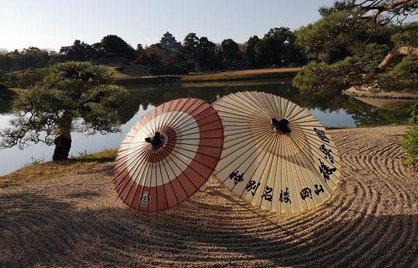 5.10.20 | 'בנתיבי הגן היפני' – אסתטיקה, זן והתבוננות מדיטטיבית.   | ד״ר גלית אבימן