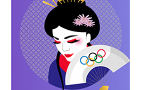 יום יפן – הרצאות מרתקות ופעילות לכל המשפחה | 4 באוגוסט | מוזיאון טיקוטין לאמנות יפנית