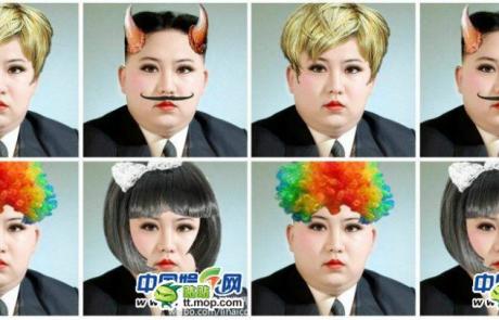22.6.2020 | 'הריעו למנהיג השמנמן קים השלישי' – הצצה לקוריאה הצפונית | זאב פוקס